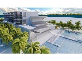 4 Habitaciones Departamento en venta en , Yucatán Yucatán