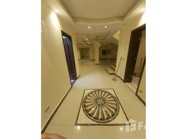 Cairo South Investors Area Sunrise 6 卧室 联排别墅 租