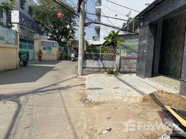 6 Bedrooms House for sale in Ward 16, Ho Chi Minh City TÔI CHÍNH CHỦ CẦN BÁN CĂN BIỆT THỰ GÓC 2 MT NGAY THỐNG NHẤT, 6.5M X 14M NỞ HẬU 9M. GIÁ 12.80 TỶ