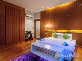 4 Bedrooms Villa for rent in Choeng Thale, Phuket Tanode Estate