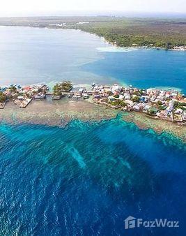 Propiedades e Inmuebles en venta en Utila, Islas De La Bahia
