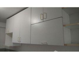 3 Habitaciones Casa en alquiler en Miraflores, Lima Francia, LIMA, LIMA