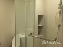 1 Bedroom Condo for rent in Khlong Tan Nuea, Bangkok Maestro 39