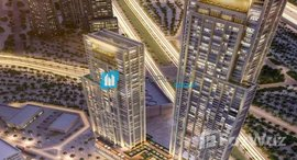 Available Units at Forte 1