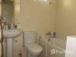2 غرف النوم شقة للبيع في NA (Agadir), Souss - Massa - Draâ Magnifique appartement bien fini à hay mohammadi