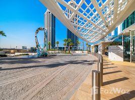 4 Bedrooms Apartment for sale in , Fujairah The Address Fujairah Resort + Spa