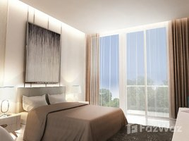 5 Bedrooms House for sale in Tha Kham, Songkhla The Chatra Village Hatyai