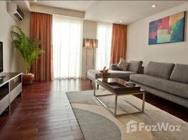 1 Bedroom Apartment for rent in Voat Phnum, Phnom Penh Other-KH-27164