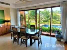 5 Bedrooms Villa for sale in Choeng Thale, Phuket Angsana Villas
