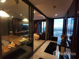 2 ห้องนอน บ้าน เช่า ใน บางโคล่, กรุงเทพมหานคร สตาร์ วิว