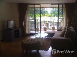2 Bedrooms Condo for rent in Khlong Tan Nuea, Bangkok Prime Mansion Promsri