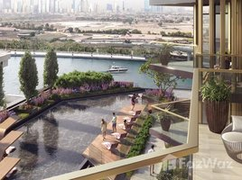 2 Bedrooms Apartment for sale in Al Habtoor City, Dubai I Love Florence Tower