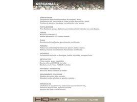 2 Habitaciones Apartamento en venta en , Buenos Aires Enciso al 1200