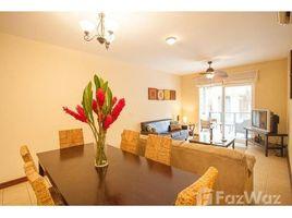 2 Habitaciones Apartamento en venta en , Guanacaste Villa Jazmin 104: Beautiful Condo Just Steps to the Beach!