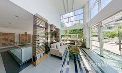 Photos 1 of the Reception / Lobby Area at Amari Residences Hua Hin