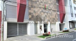Available Units at CALLE 8 NO. 19-31/33/35/45