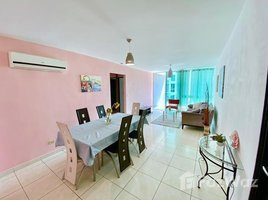 Panama San Francisco SAN FRANCISCO CALLE 74E 3 卧室 房产 租
