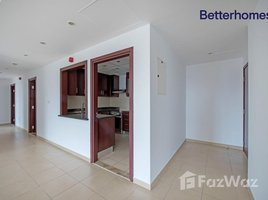 2 Bedrooms Apartment for sale in , Abu Dhabi Amwaj Tower