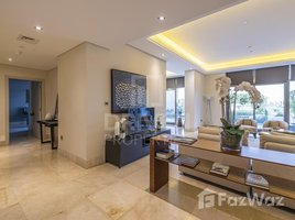 4 Bedrooms Townhouse for sale in The Crescent, Dubai The 8 at Palm Jumeirah