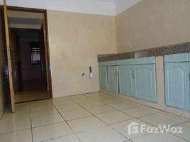 2 غرف النوم شقة للإيجار في NA (Asfi Boudheb), Doukkala - Abda appartemente a louer vide