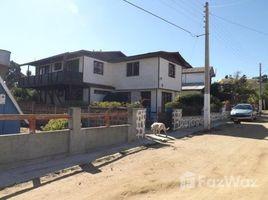 7 Habitaciones Casa en venta en Casa Blanca, Valparaíso Algarrobo