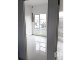 3 Bedrooms House for sale in Gedangan, East Jawa Sidoarjo, Jawa Timur