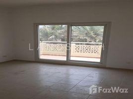 5 Bedrooms Villa for sale in Deema, Dubai The Meadows