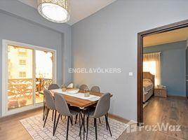 1 Bedroom Apartment for sale in Al Thamam, Dubai Al Thamam 49