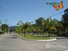 N/A Terreno à venda em Bengui, Pará Acapulco, Guarujá, São Paulo