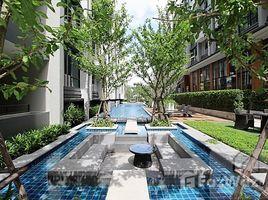 2 Bedrooms Property for sale in Min Buri, Bangkok Esta Bliss Condo