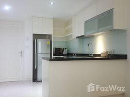 2 Bedrooms Condo for rent in Khlong Tan Nuea, Bangkok Le Nice Ekamai