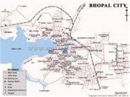 Bhopal, मध्य प्रदेश On Kolar road,Shilpi Housing Society, Bhopal, Madhya Pradesh में N/A भूमि बिक्री के लिए