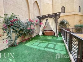 2 Bedrooms Apartment for rent in The Old Town Island, Dubai Tajer Residence
