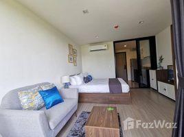 1 Schlafzimmer Wohnung zu vermieten in Wichit, Phuket THE BASE Central Phuket