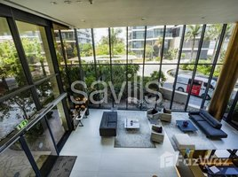 2 Bedrooms Apartment for sale in Serenia Residences The Palm, Dubai Serenia Residences North