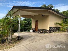 2 Habitaciones Casa en venta en , Guanacaste Portegolpe, Guanacaste, Address available on request