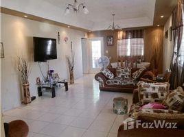 3 Habitaciones Casa en venta en José Domingo Espinar, Panamá VILLA LUCRE, MIRADOR HILL A 109, San Miguelito, Panamá