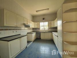 4 Bedrooms Villa for rent in Jumeirah 3, Dubai Jumeirah 3 Villas