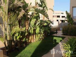 4 غرف النوم فيلا للبيع في , Matrouh Villa for sale in Hacienda Bay North Coast 1st Row golf