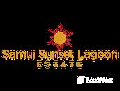 Developer of Sunset Lagoon Estate