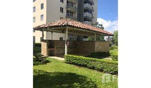 2 Habitaciones Propiedad en venta en , Cartago Apartment For Sale in San Rafael