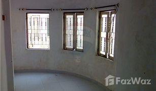 n.a. ( 913), गुजरात Nr में 2 बेडरूम प्रॉपर्टी बिक्री के लिए