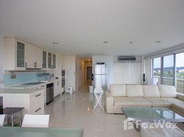 3 Bedrooms Property for sale in Nong Kae, Hua Hin Baan Suan Rim Sai