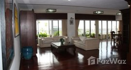 Available Units at Sathorn Park Place