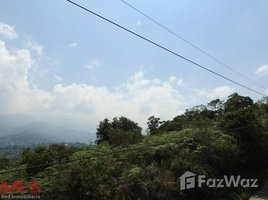 N/A Terreno (Parcela) en venta en , Antioquia #, La Estrella, Antioqu�a