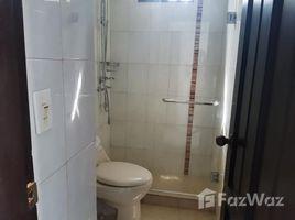 недвижимость, 3 спальни на продажу в , Atlantico AVENUE 49C # 98 -128