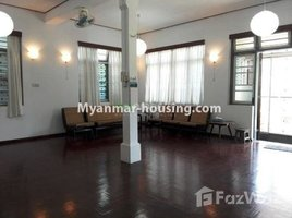 Myebon, ရခိုင်ပြည်နယ် 5 Bedroom House for rent in Dagon, Rakhine တွင် 5 အိပ်ခန်းများ အိမ် ငှားရန်အတွက်