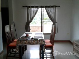 2 Bedrooms House for rent in Nong Prue, Pattaya Tropical Village