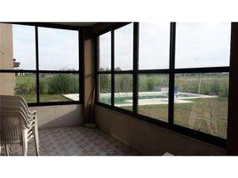 3 Habitaciones Casa en venta en , Buenos Aires Santa Isabel Etapa al 100, Escobar - Gran Bs. As. Norte, Buenos Aires