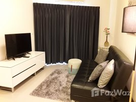 1 Bedroom Condo for rent in Nong Kae, Hua Hin Flame Tree Residence